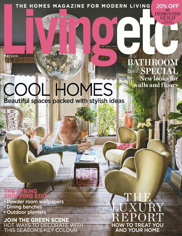 Uk livingetc may 2016 april 2016 cover