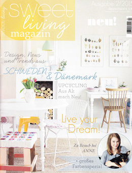 Sweetliving feb2015 thumb