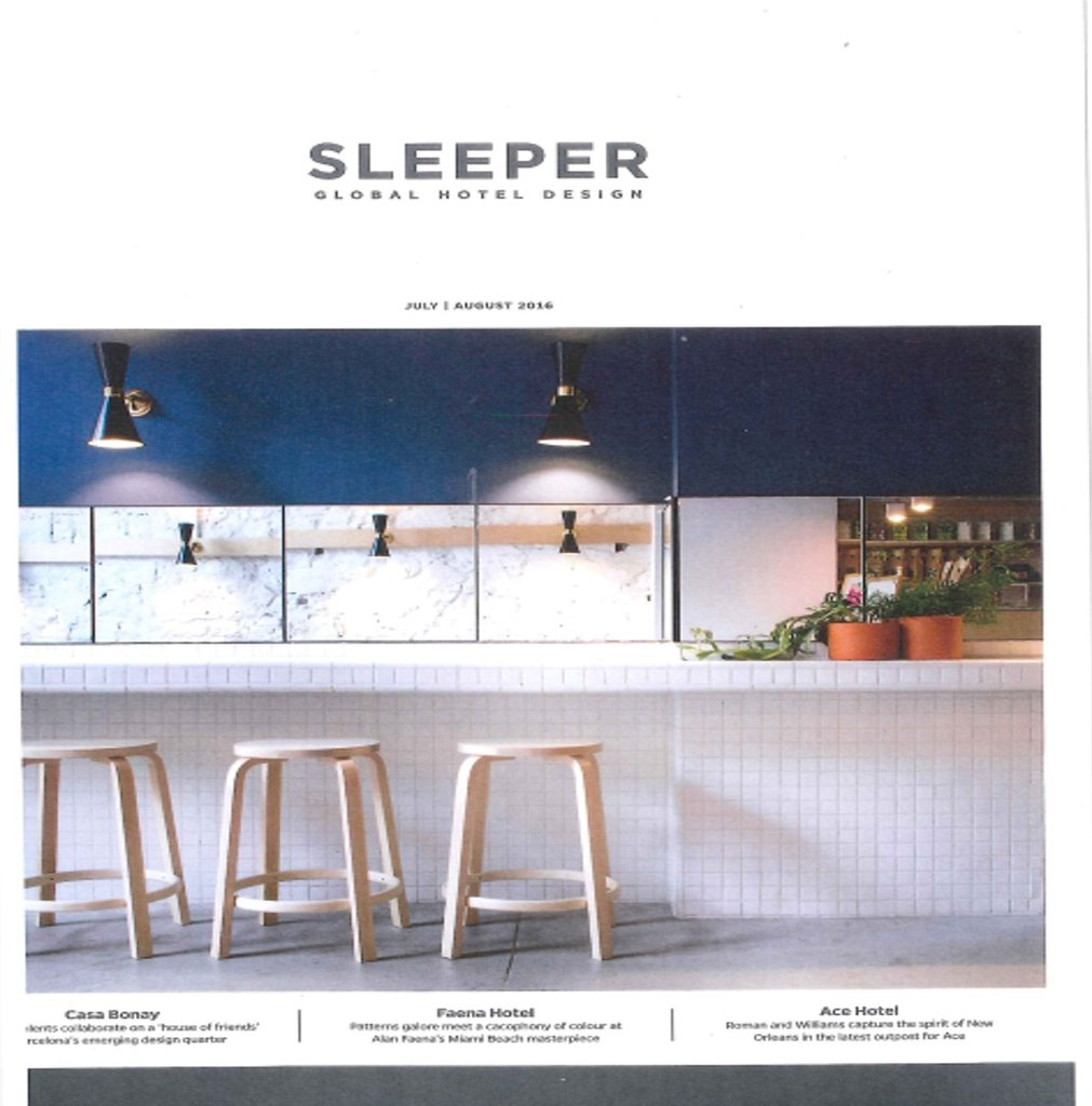 Uk sleeper july 2016 cover