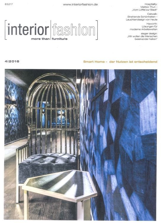De interiorfashion 2016 sep cover