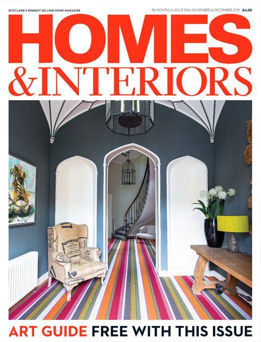Homes interiors nov2015 thumb