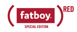 Fatboy%28red%29 logo rgb forweb
