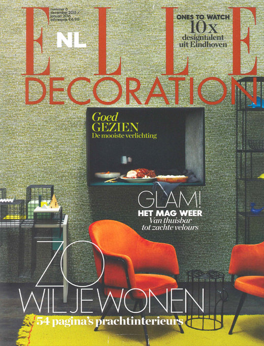 Elledecoration jan2016 thumb