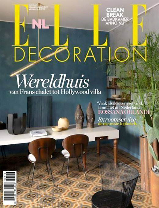 02 13 elledecoration transloetje cover