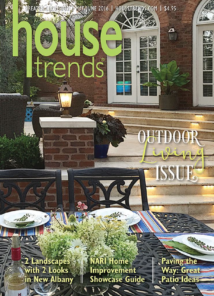 Usa housetrends may 2016 cover