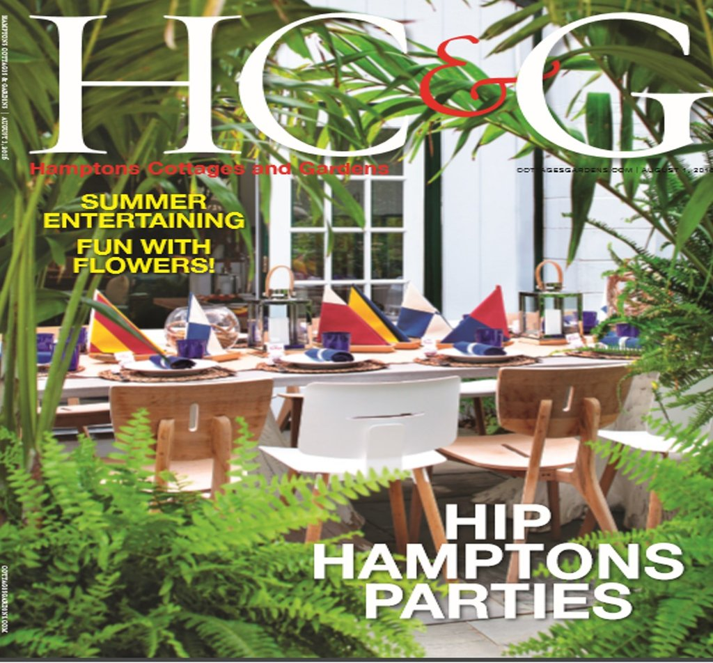 Us hc g august 2016 cover