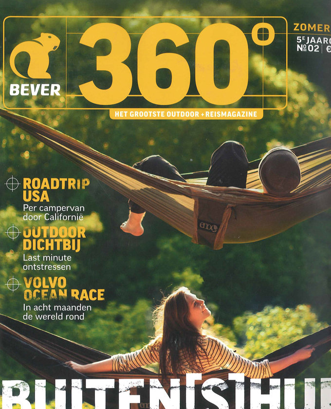 June2015 bever cover