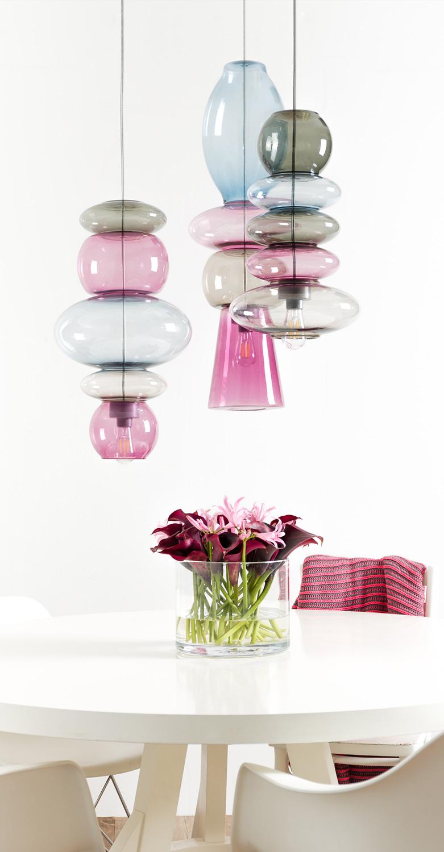 candyofnie ontwerp een unieke 180 cm lange hanglamp fatboy. Black Bedroom Furniture Sets. Home Design Ideas